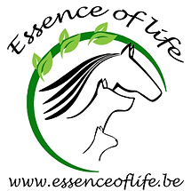 Logo EOL avec site internet.png