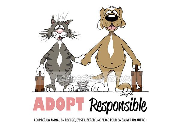 adopt-responsible.jpg