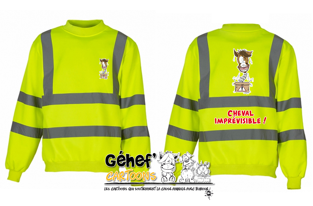 sweat-HVJ510-jaune-imprevisible