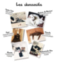 web-chassocies-2020-2.jpg