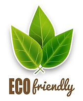 web-eco-friendly-blanc.jpg
