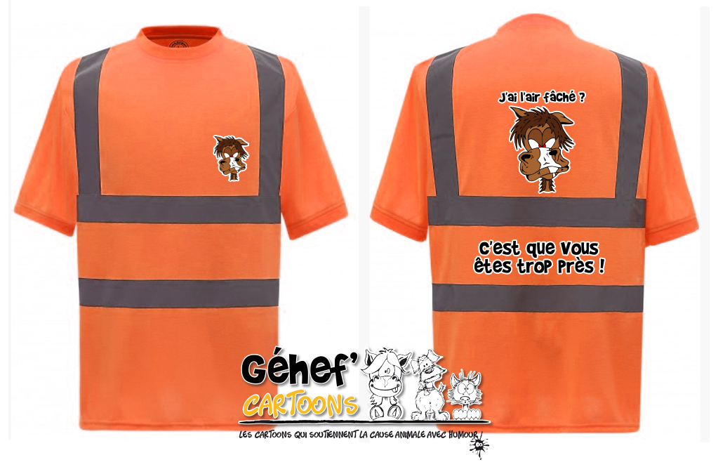 tee-HVJ410-orange-distances