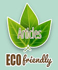 web-eco-friendly-2.jpg