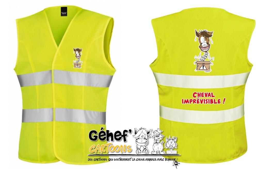 gilet-femme-R334F-jaune-imprevisible