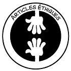 web-pictogramme-ethique-12-2020.jpg