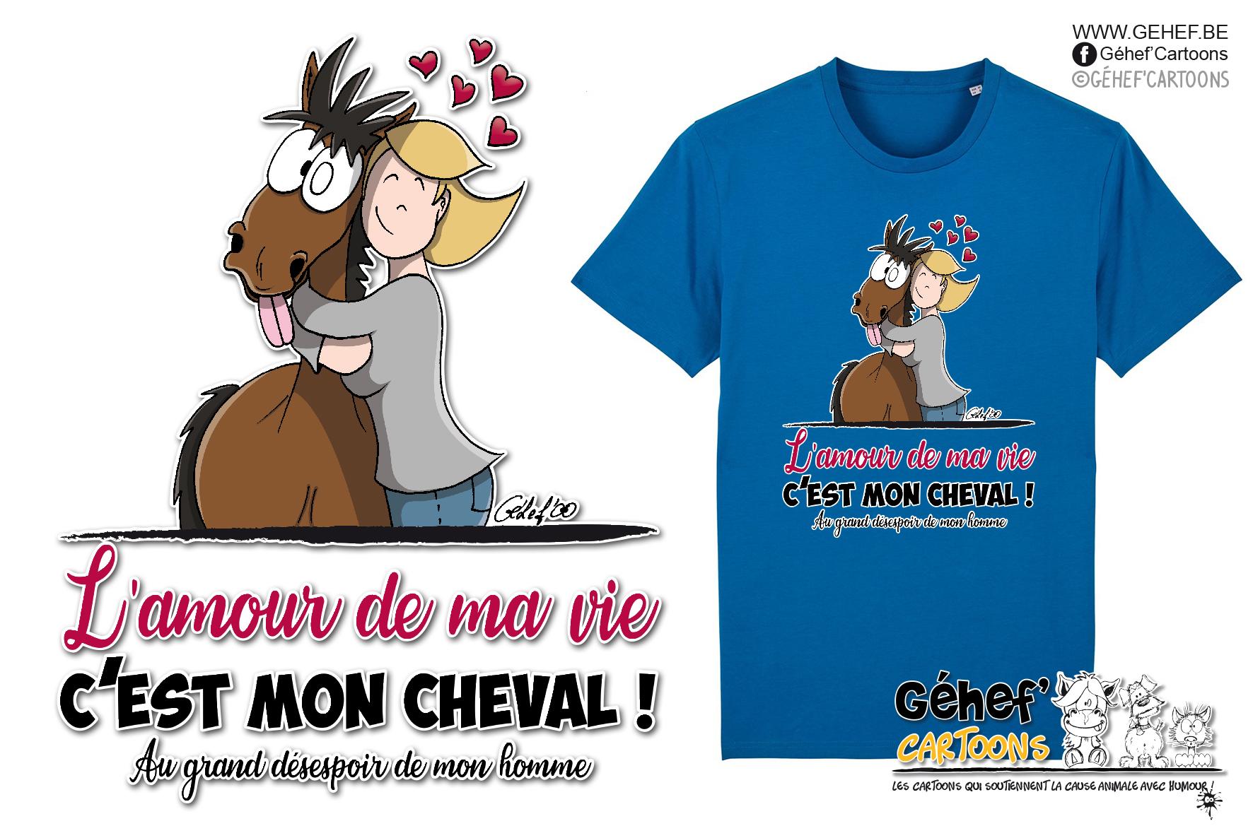 web-teeshirt-u-755---Amour-de-ma-vie-che