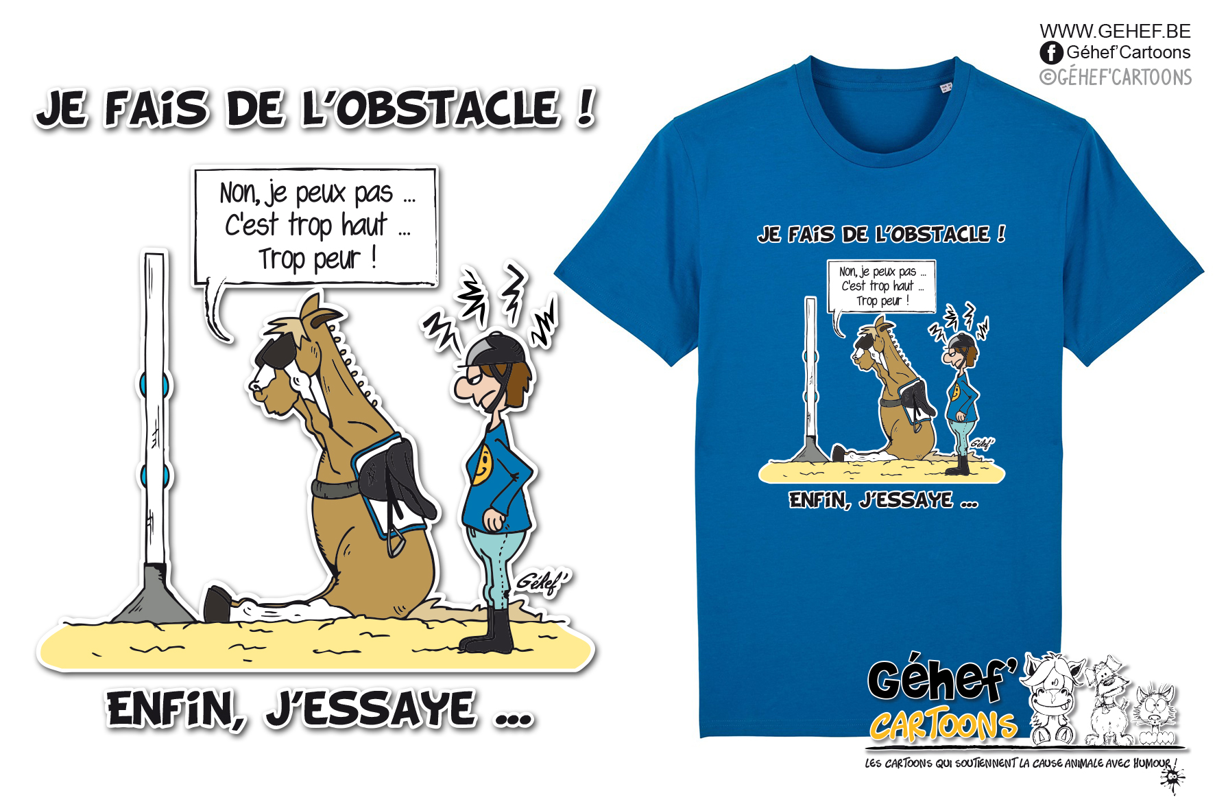 web-teeshirt-u-755---jessaielobstacle