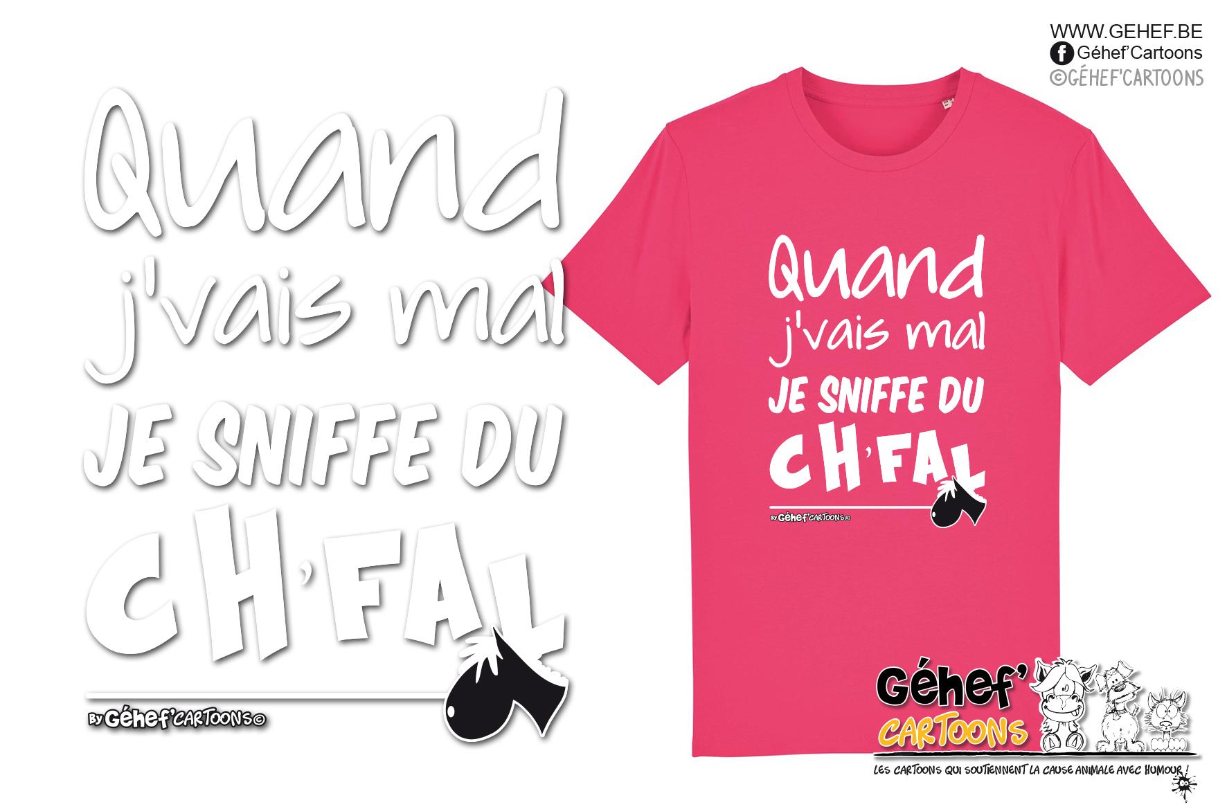 web-teeshirt-u-755---Sniffeduchfal