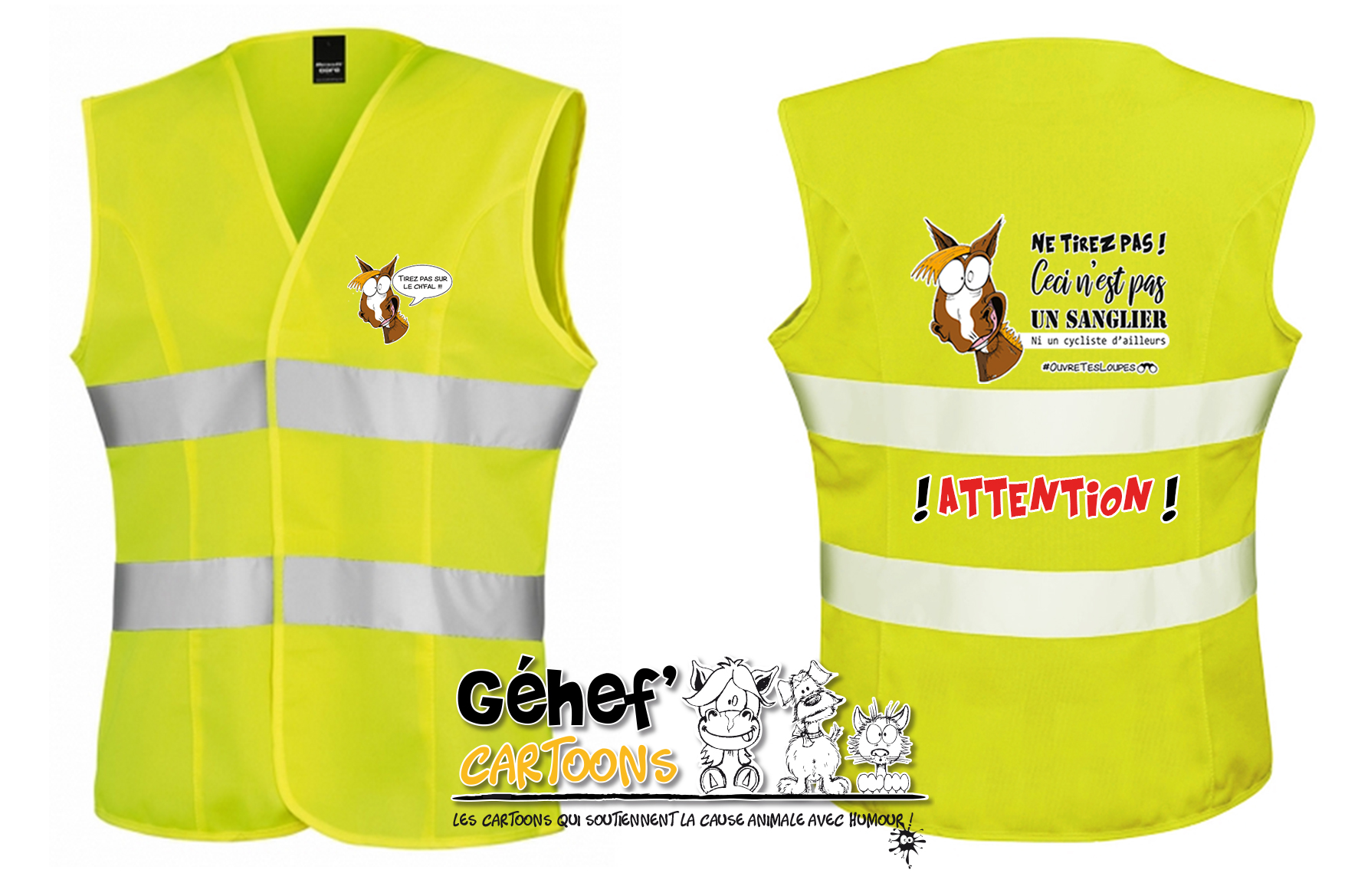 gilet-femme-R334F-jaune-tirezpaschfal