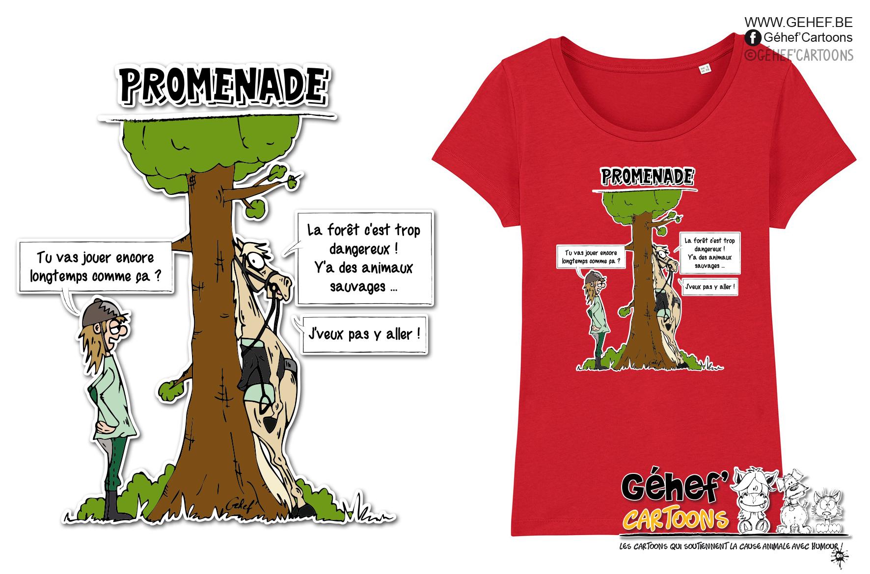web-teeshirt-w-017---TFK-Promenade