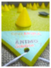web-educanimo-vert-jaune-5-2.jpg