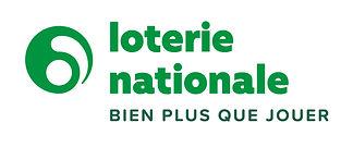 Logo_Loterie_Horizontal_SAFEZONE_BASELINE_FR_CMYK-01.jpg