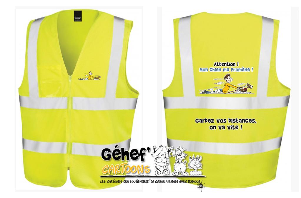gilet-unisex-R202X-jaune-promenadechien.