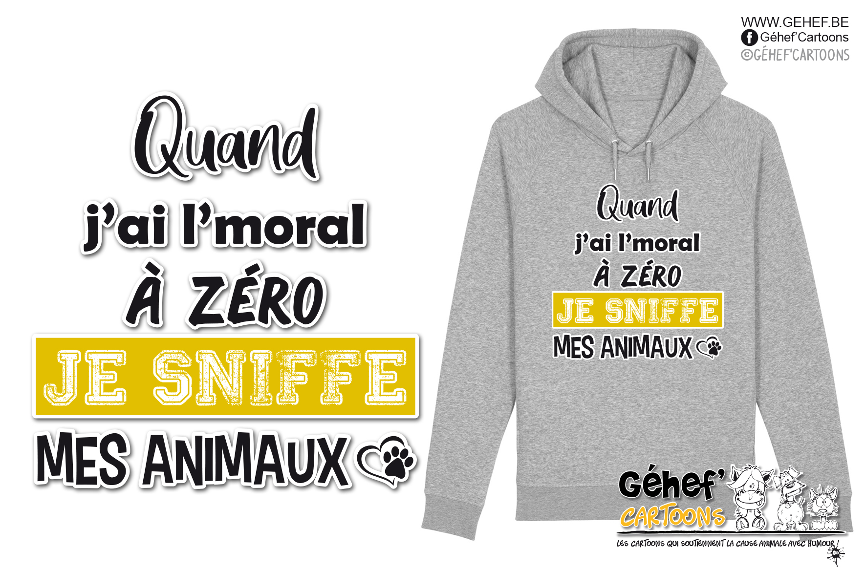 web-sweat-u-824---Sniffemesanimaux