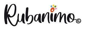 web 0-noms-articles-RUBANIMO-animo-solut