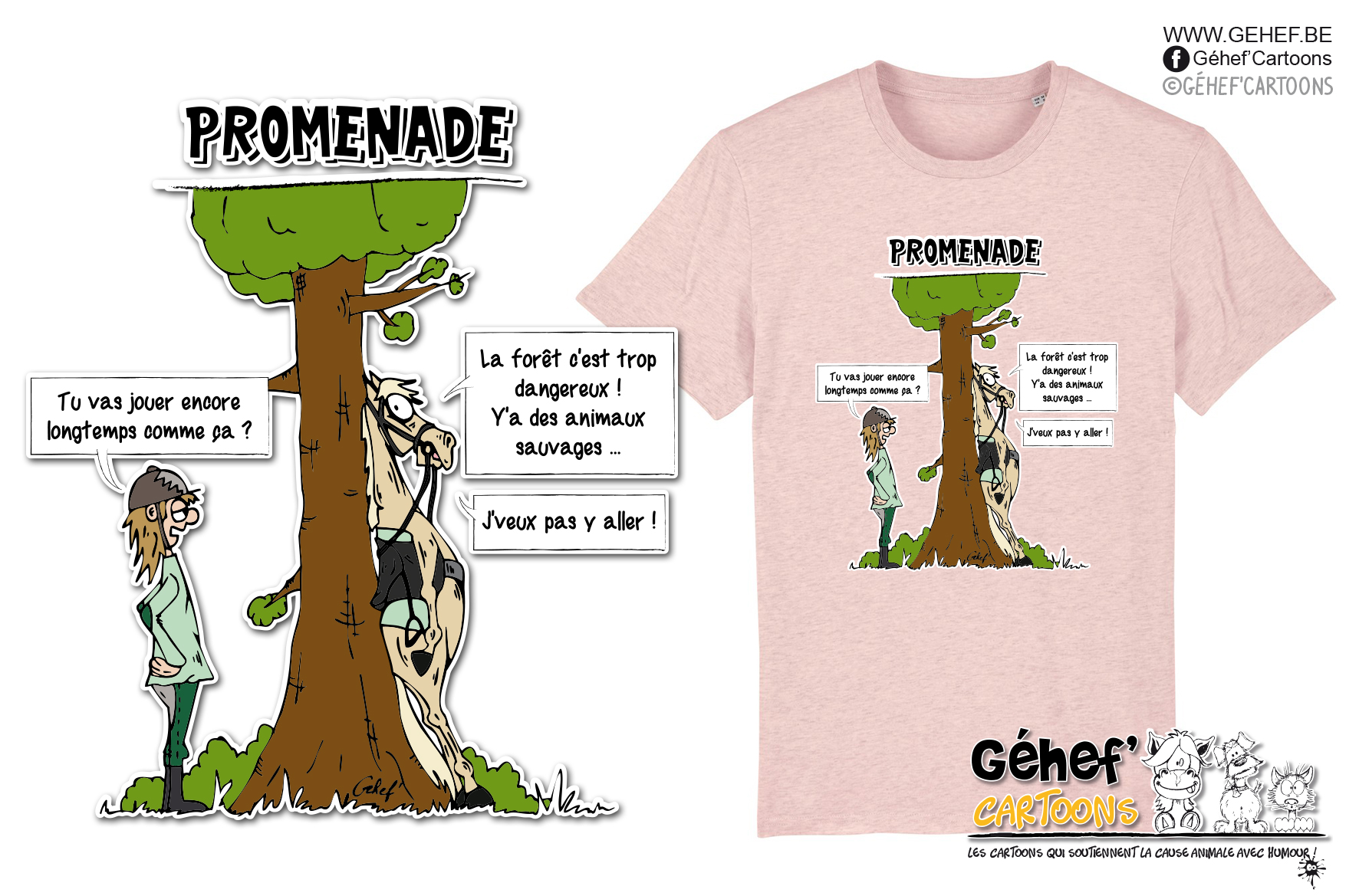 web-teeshirt-u-755---TFK-Promenade
