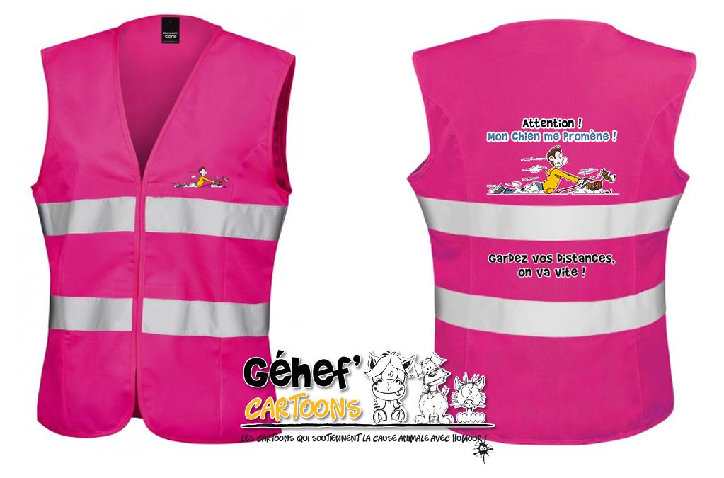 gilet-femme-R334F-rose-promenadechien