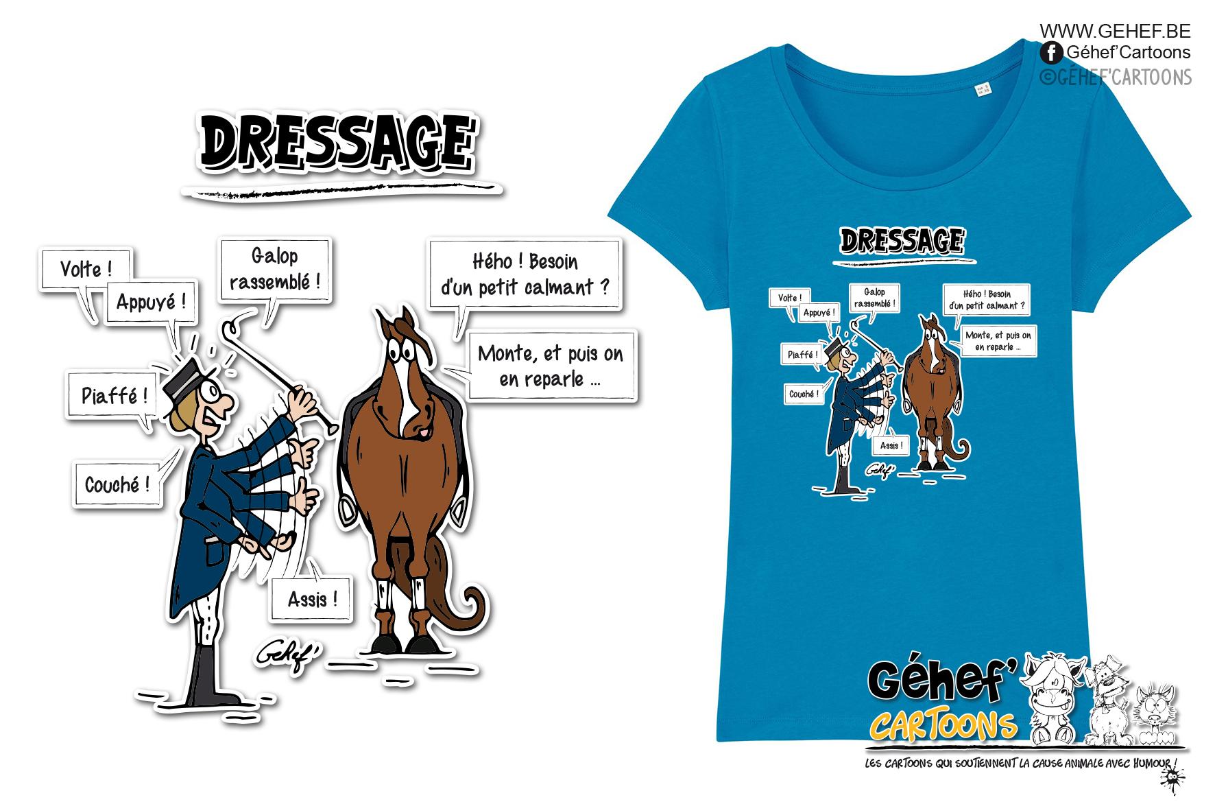 web-teeshirt-w-017---TFK-Dressage