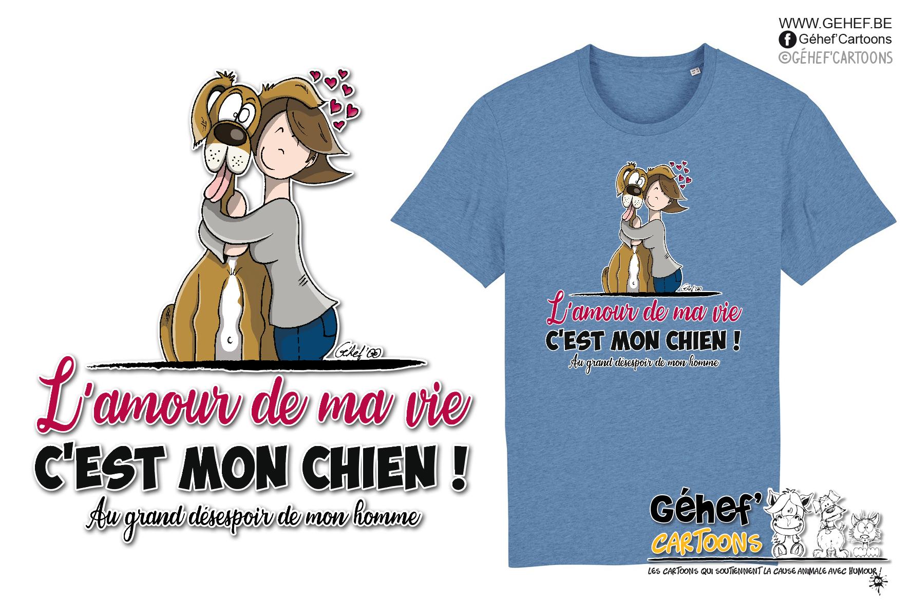 web-teeshirt-u-755---Amour-de-ma-vie-CHI