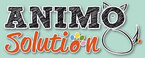 web-logo-animo-solution-2020-belge---4--