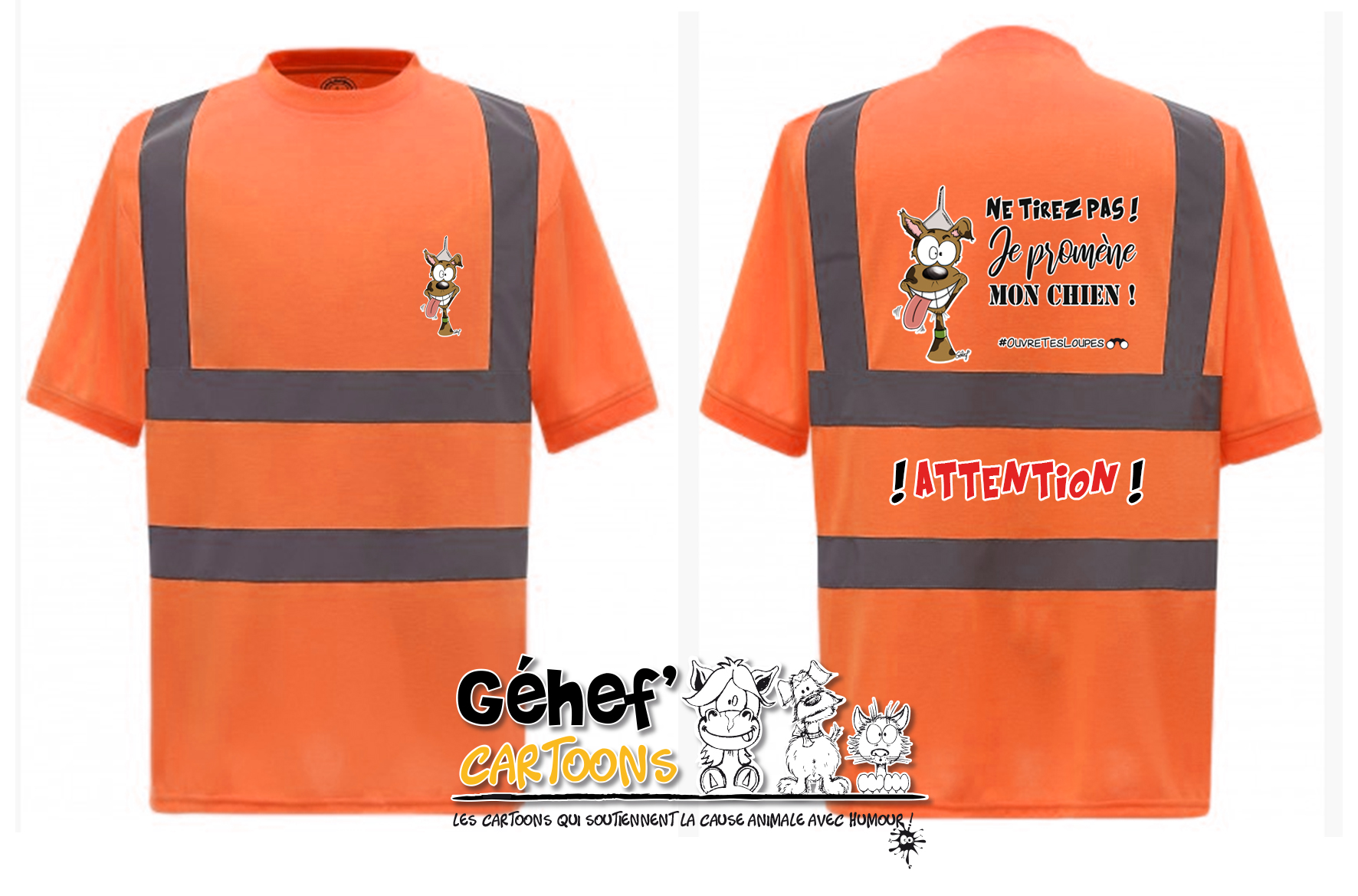 tee-HVJ410-orange-tirezpaschien