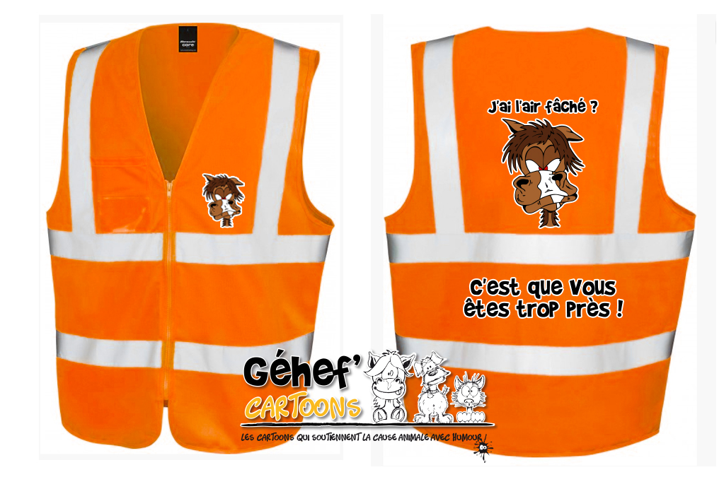 gilet-unisex-R202X-orange-distances