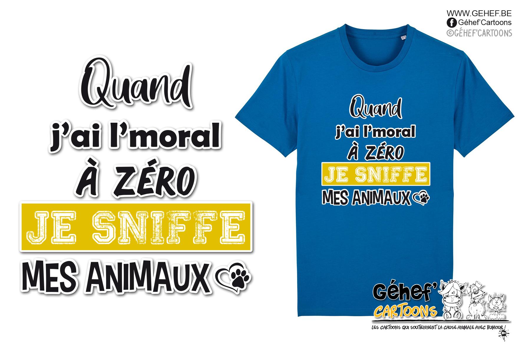 web-teeshirt-u-755---Sniffemesanimaux