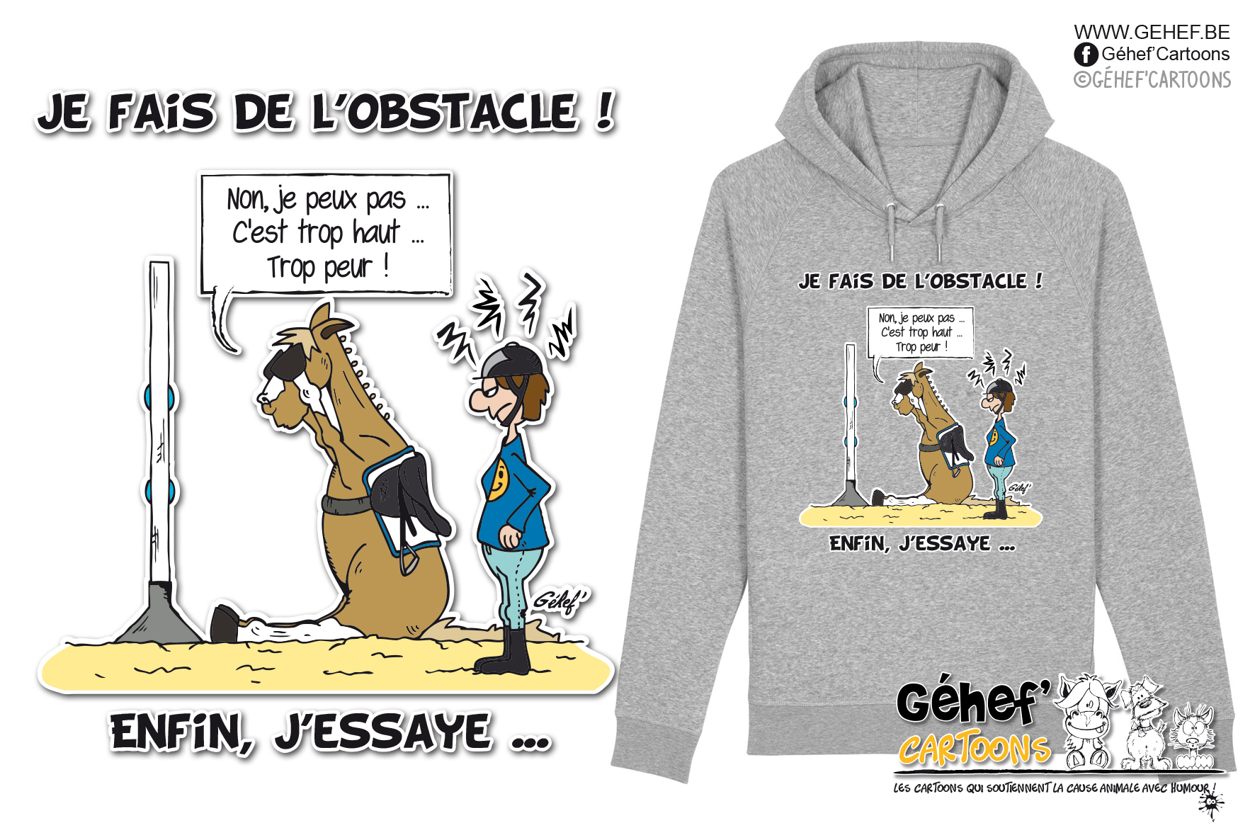 web-sweat-u-824---jessaielobstacle
