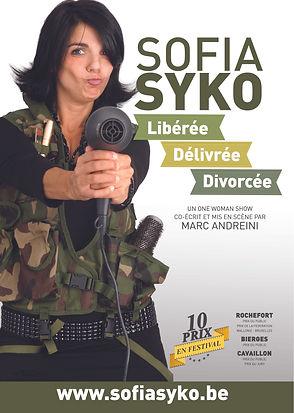 Sofia affiche.jpg