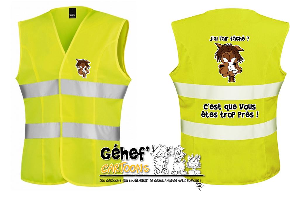 gilet-femme-R334F-jaune-distances