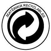 web-pictogramme-recyclables-12-2020.jpg