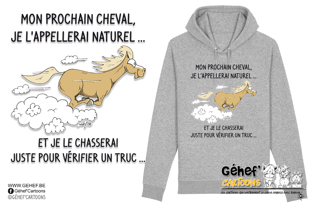 web-sweat-U-824---naturel-au-galop