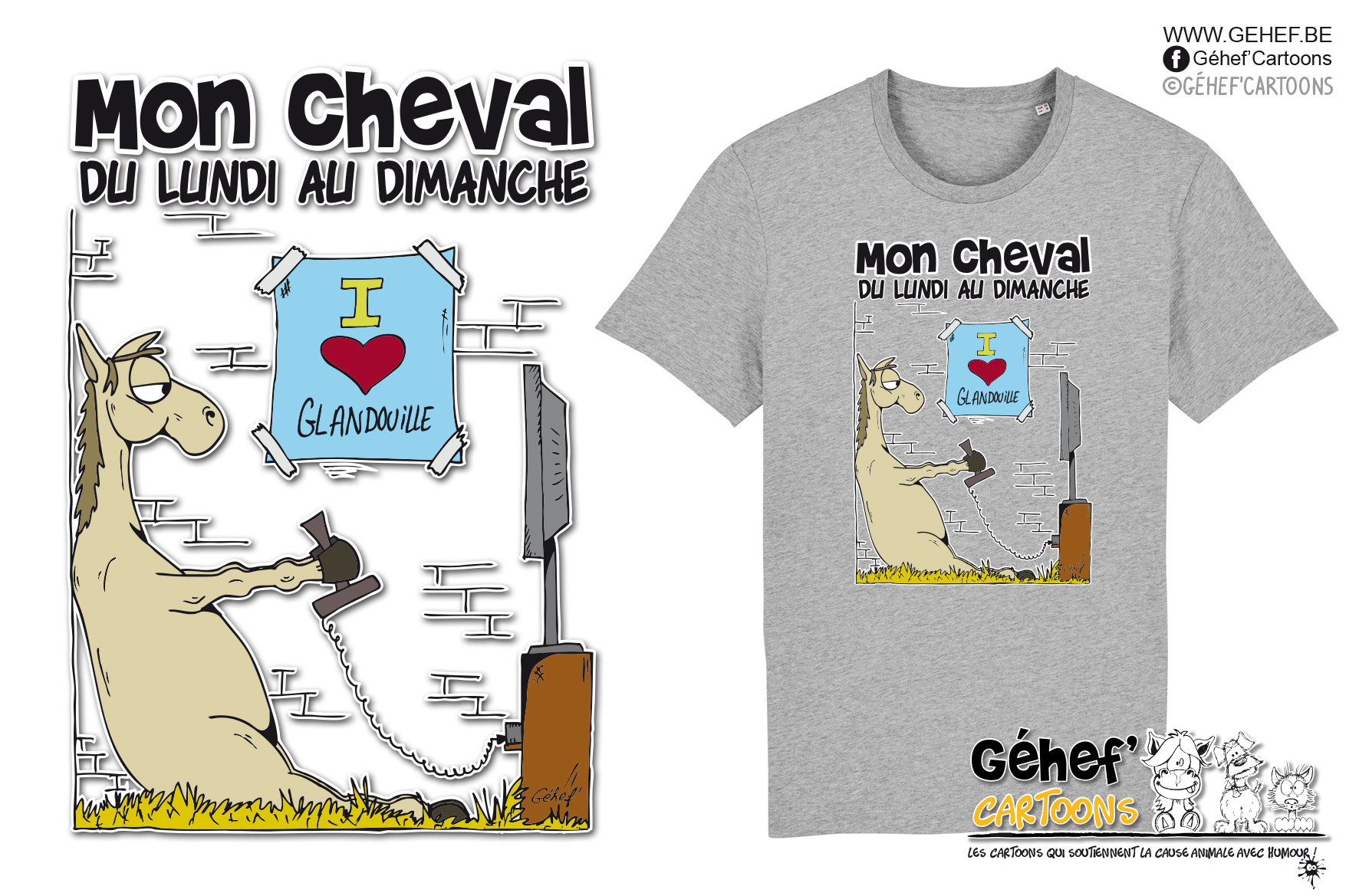 web-teeshirt-u-755---Glandouille