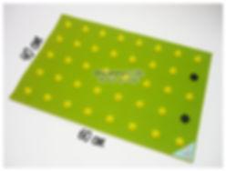 web-educanimo-vert-jaune-2---mesures.jpg