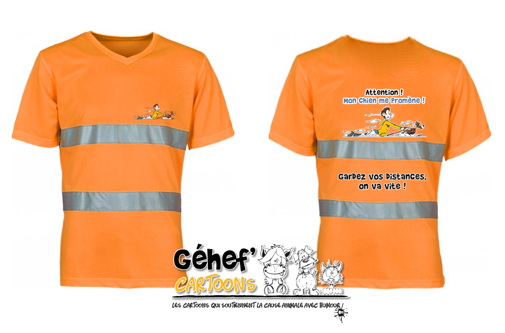 tee-HVJ910-orange-promenadechien