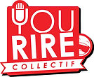 collectif yourire logo.jpg