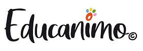 web 0-noms-articles-EDUCANIMO-animo-solu
