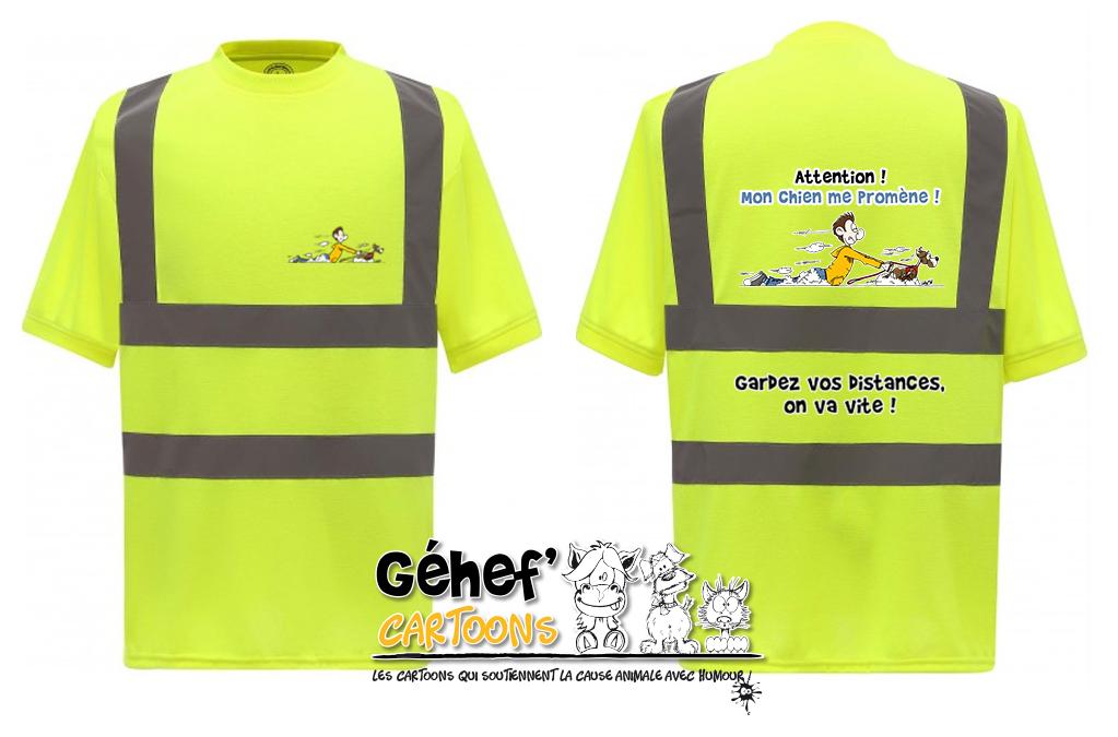 tee-HVJ410-jaune-promenadechien