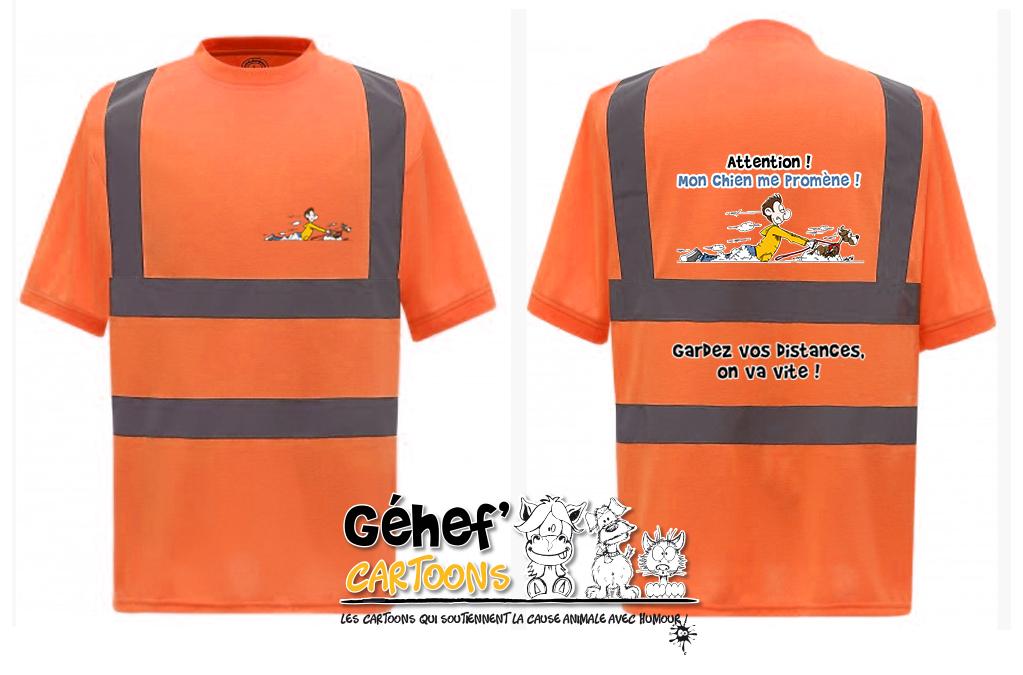 tee-HVJ410-orange-promenadechien