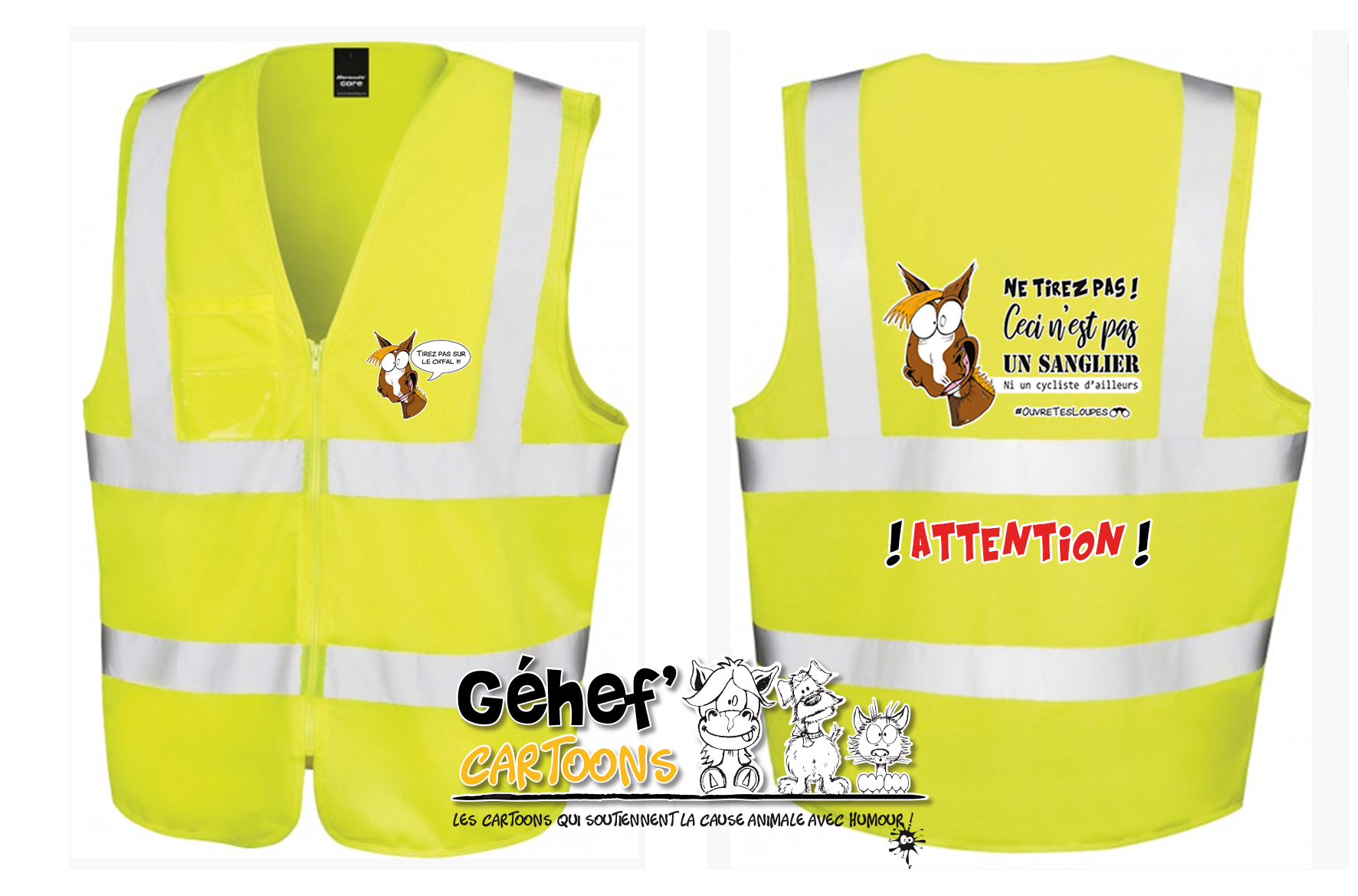 gilet-unisex-R202X-jaune-tirezpaschfal