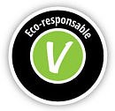 web-label-ecoresponsable.jpg