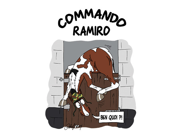 commando-ramiro.jpg