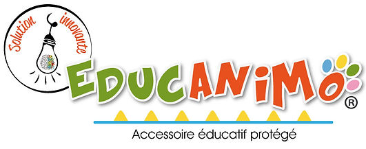 web-solution-innovante-logo-EDUCANIMO-07