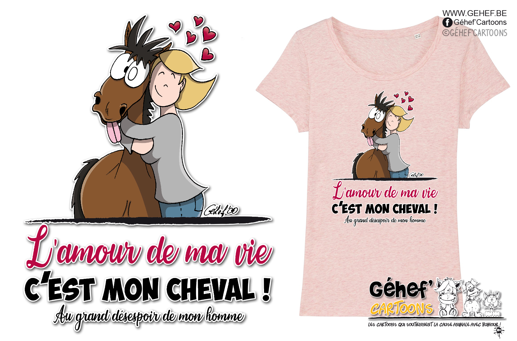 web-teeshirt-w-017---Amour-de-ma-vie-che