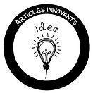 web-pictogramme-innovants-12-2020.jpg