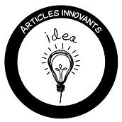 web-pictogramme-innovants-12-2020.jpg