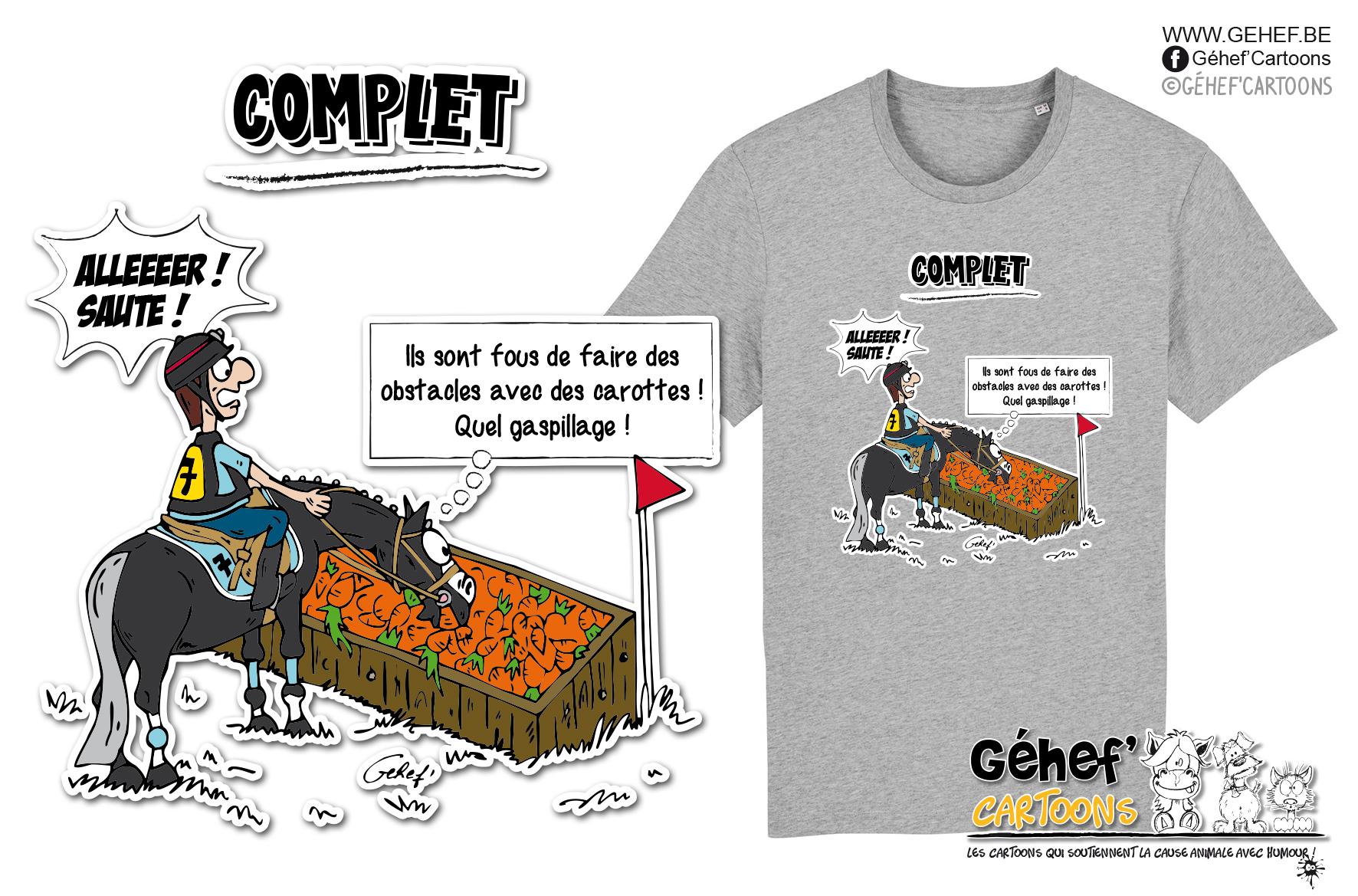 web-teeshirt-u-755---tfk-complet