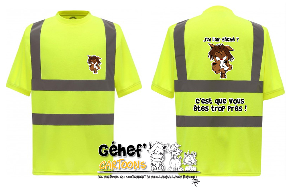 tee-HVJ410-jaune-distances