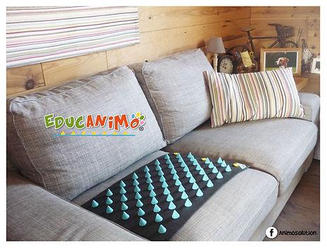 web-Educanimo-68-formes-canape---noir-bl