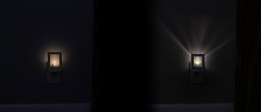shop-hero-lights.jpg